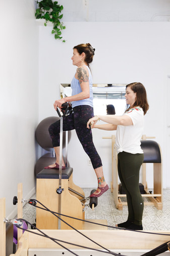 BreathePilates_-235.jpg