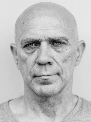 Richard Haden, Artist