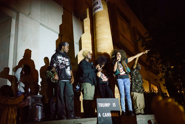 57th_night_PDX_Protest-215.jpg