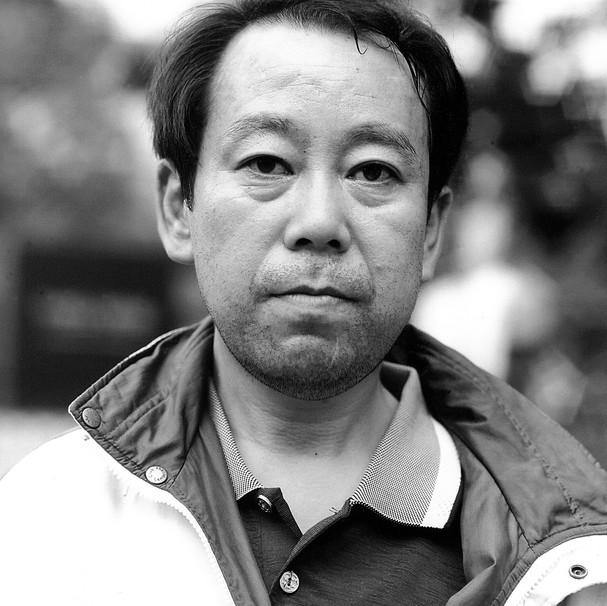 Korea-Portraits1.jpg