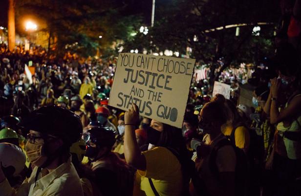57th_night_PDX_Protest-243.jpg