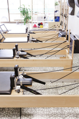 BreathePilates_-35.jpg