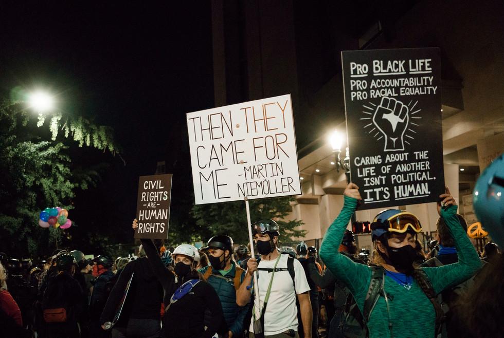 57th_night_PDX_Protest-386.jpg