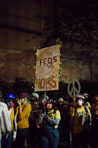 57th_night_PDX_Protest-306.jpg