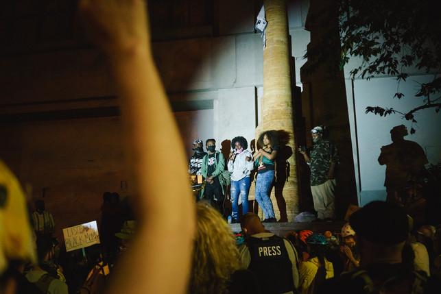 57th_night_PDX_Protest-198.jpg