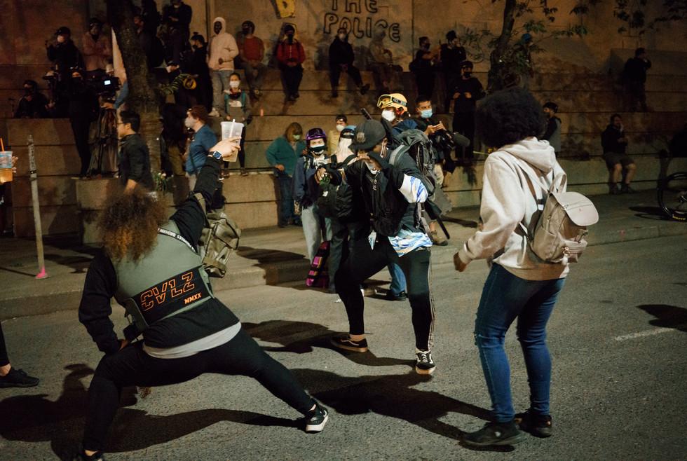 57th_night_PDX_Protest-392.jpg