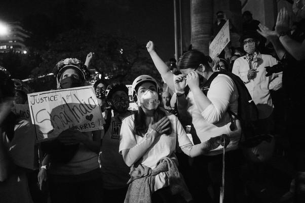 57th_night_PDX_Protest-283.jpg