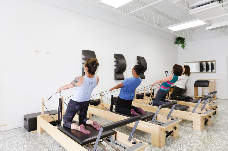 BreathePilates_-115.jpg