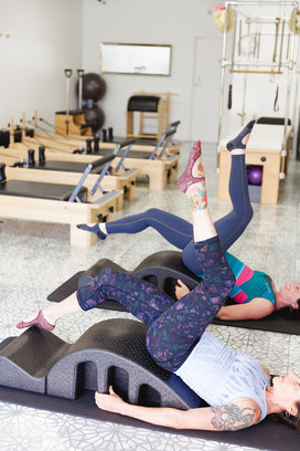 BreathePilates_-172.jpg