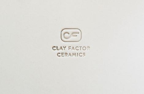 ClayFactory_Minu_Oh_-2738.jpg