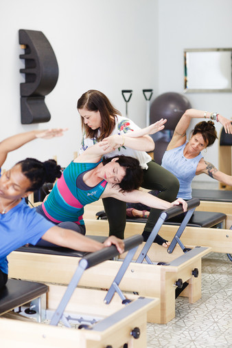 BreathePilates_-129.jpg
