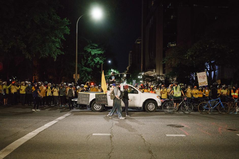 57th_night_PDX_Protest-320.jpg