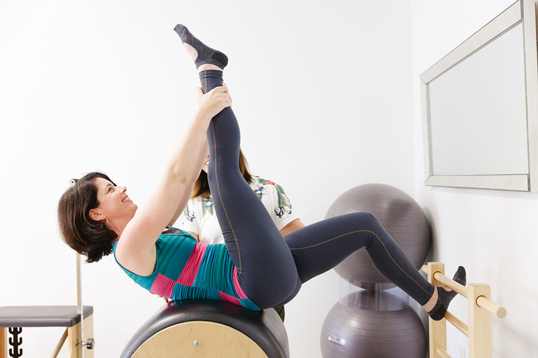 BreathePilates_-219.jpg