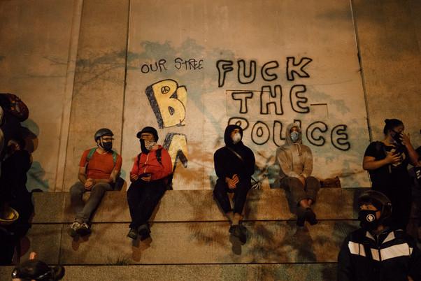57th_night_PDX_Protest-394.jpg