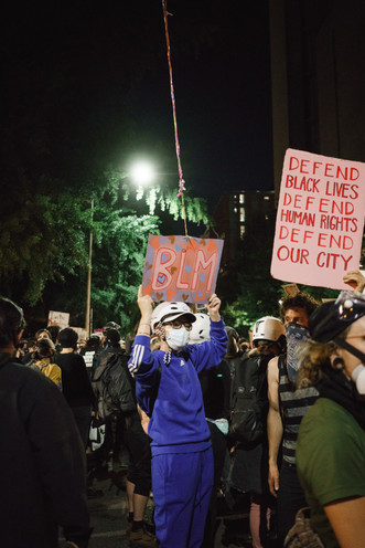 55th_night_PDX_Protest-17.jpg