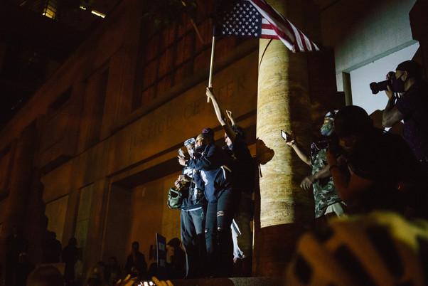 57th_night_PDX_Protest-293.jpg