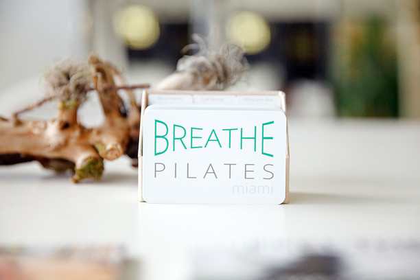 BreathePilates_-19.jpg