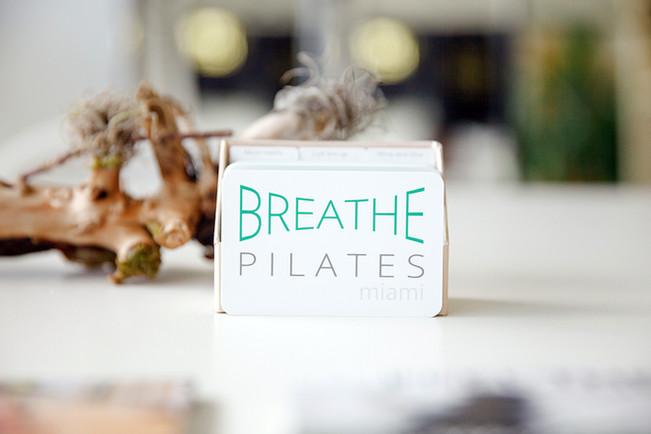 BreathePilates_-19.jpg