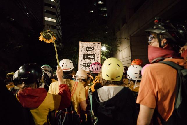 57th_night_PDX_Protest-360.jpg