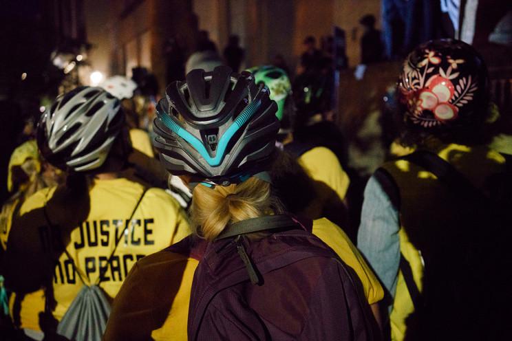 57th_night_PDX_Protest-303.jpg