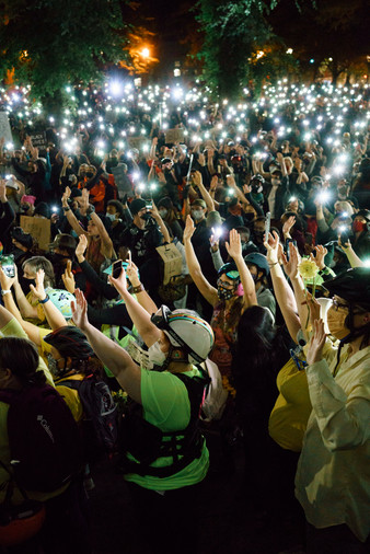 57th_night_PDX_Protest-231.jpg