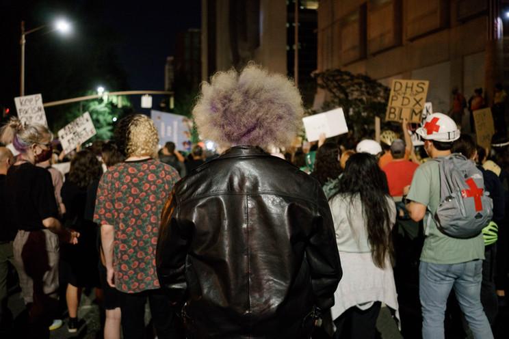 55th_night_PDX_Protest-8.jpg