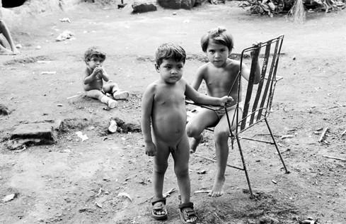 nicaragua, street photography, so-min kang photography