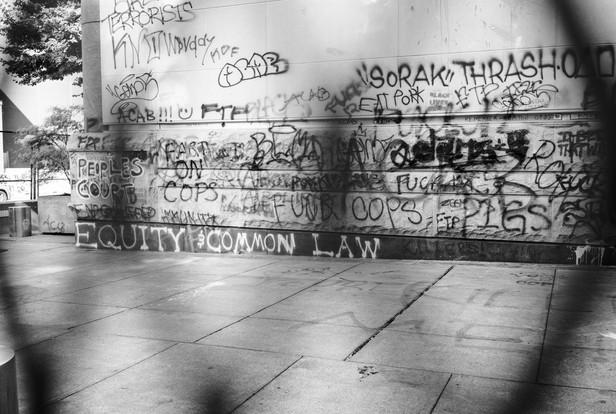 57th_night_PDX_Protest-41.jpg