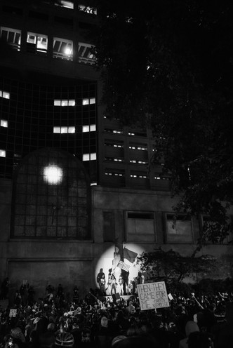 57th_night_PDX_Protest-334.jpg