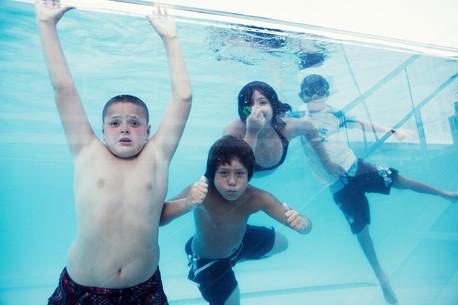 Kids in Pool.lowres.jpg