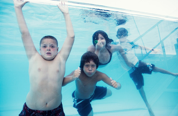 Kids in Pool.lowres.jpg