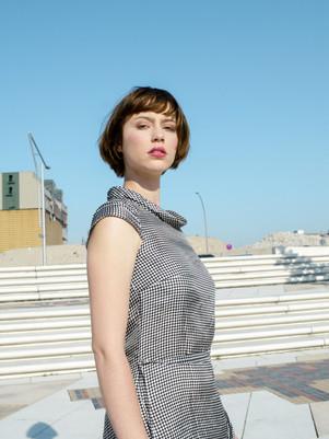 So-Min Kang Photography, Eva Maria May
