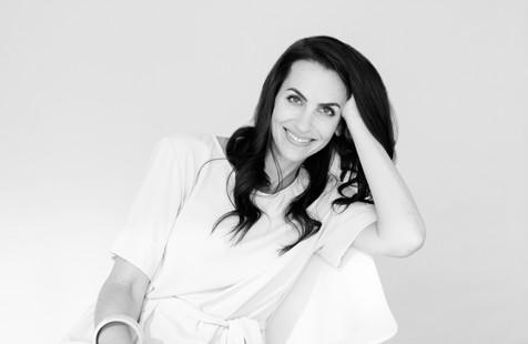 Deborah Perlman - Founder of Cocus Pocus