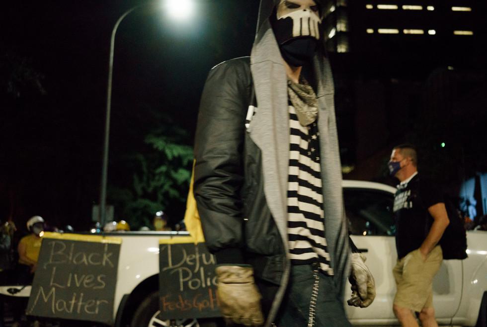 57th_night_PDX_Protest-323.jpg