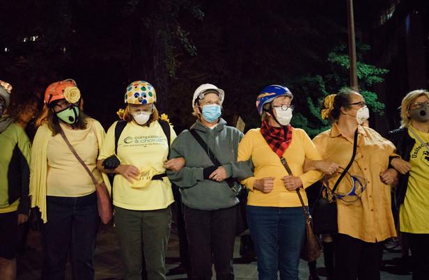 57th_night_PDX_Protest-313.jpg