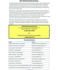 KTC CFS Office Closure.jpg