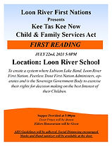 POSTER FOR LOON- 07152021.jpg