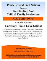 POSTER FOR TROUT - 07152021.jpg