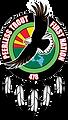 PTFN Transparent Logo.10.03.2017.png