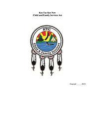KTC Act Cover.jpg