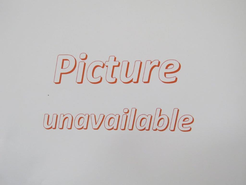 Pic Unavailable