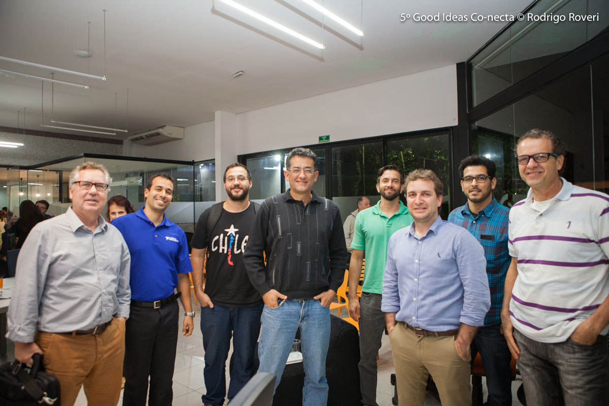 GoodIdeas5-conecta-fachada-coworking-sjc