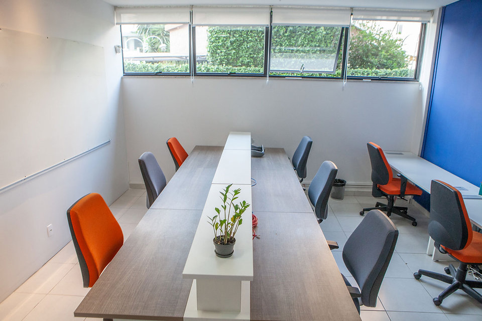 offices-conecta-coworking-saojosedoscamp