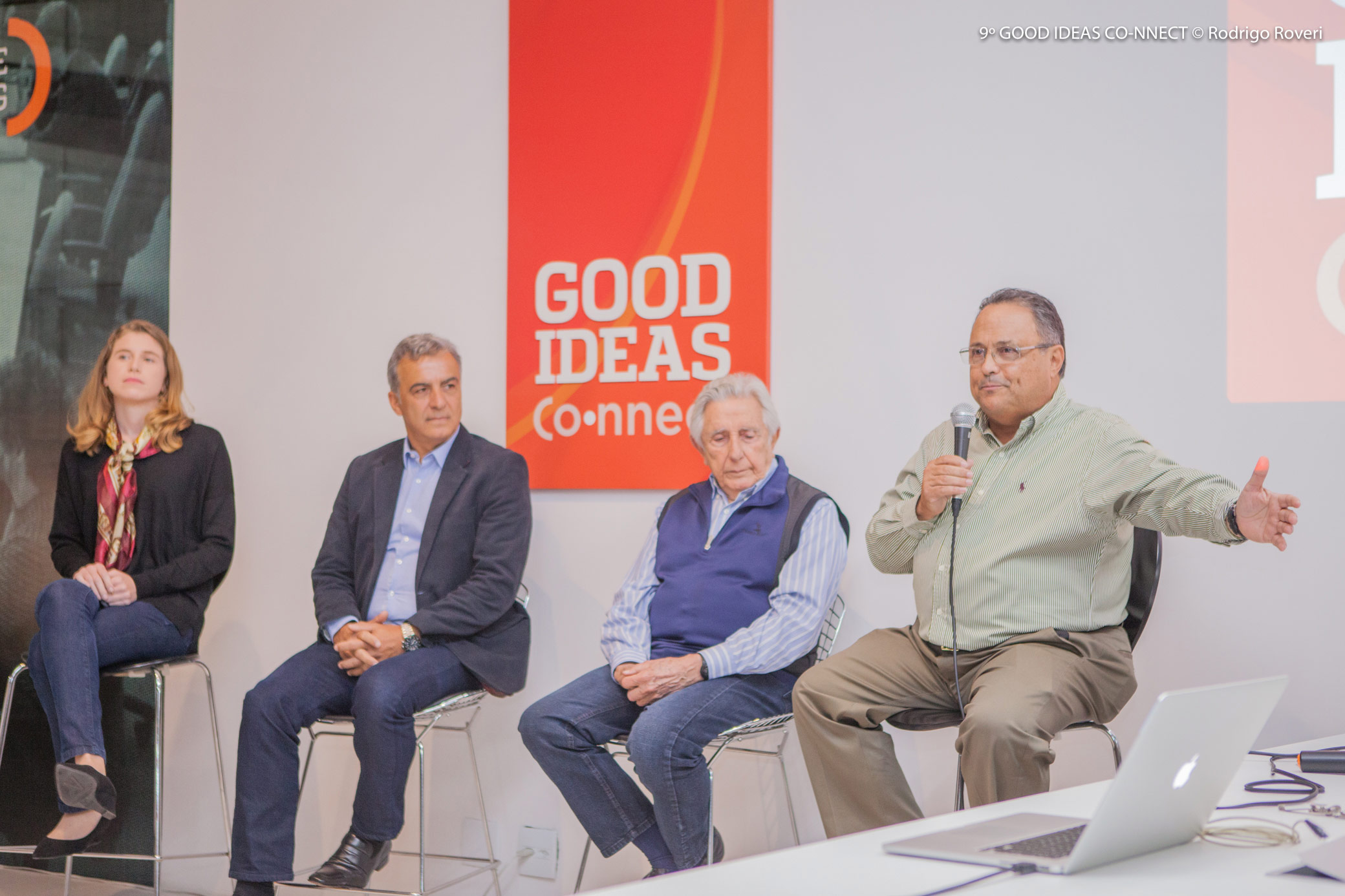 GOOD-IDEAS-geracoes3-conecta-coworking-s