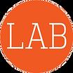 logo-lab.png