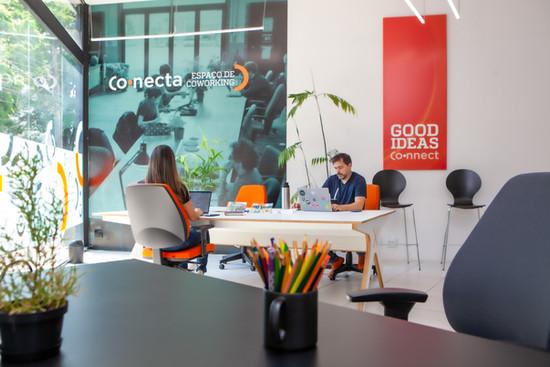 conecta_coworking_saojosedoscampos_sjc_c