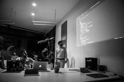 monbiletechnight1-conecta-coworking-sjca