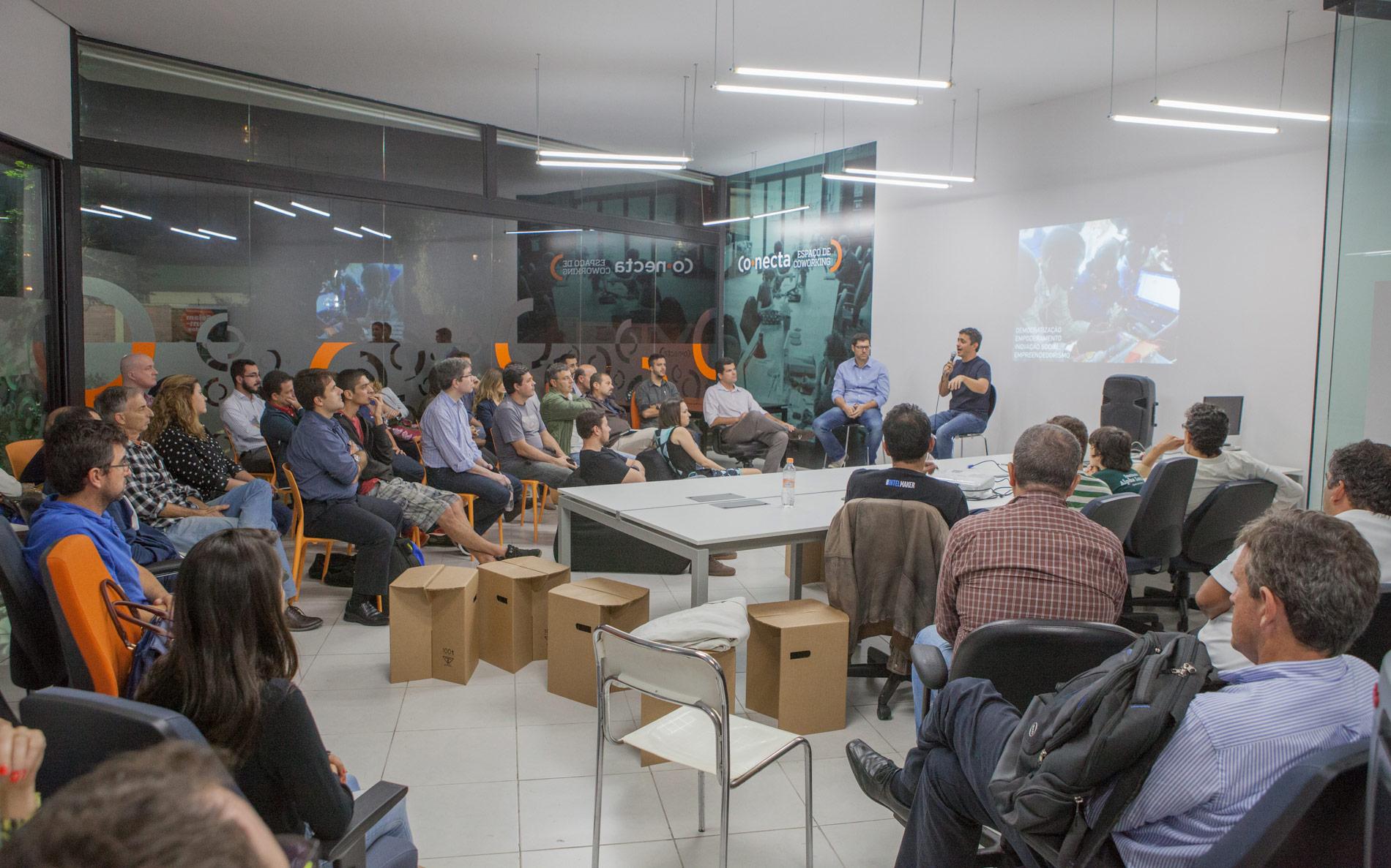 GOOD-IDEAS-conecta-coworking-sjcampos-sj