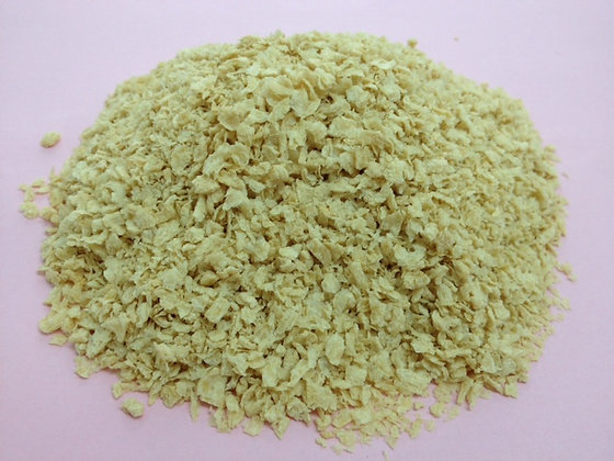 Textured Soy Concentrate