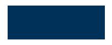 LAMOR-logo.png
